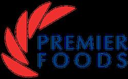 583px-Premier_Foods_logo